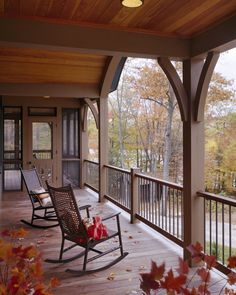 indoor/outdoor living, always need a porch Pergola Patio, Gazebo, Pergola Ideas, Patio Ideas, Terrace Ideas, Pergola Shade, Patio Roof, Pergola Kits, Porch Ideas