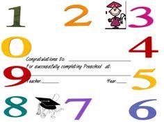 ORGANIZATION -  Emma's Place Caregiver, Congratulations, Preschool, Parents, Teacher, Organization, Board, Dads, Getting Organized