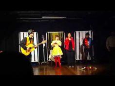 O Dodói da Gigi - Playlist Todos Vídeos