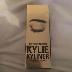 Kylie cosmetics - kyliner - Mercari: Anyone can buy & sell