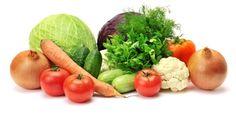 A dieta vegana, que exclui a carne ou qualquer alimento de origem animal, tem ganhado cada vez mais seguidores no mundo - a diferença entre veganos e vegetarianos é que os últimos não se alimentam de carne, mas consomem prod