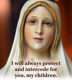 Mary, the Hidden Catalyst: Reflections from an Ignatian