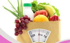 Dieta personalizzata per dimagrire in modo corretto Dimagrire non è facile ma se si segue una Dieta Personalizzata potrebbe essere molto più facile. Un dieta personalizzata dieta online