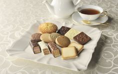 Gift Set Japanese Chocolate, Dairy, Cheese, Gifts, Food, Presents, Essen, Meals, Favors