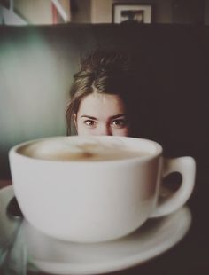 Coffee + Maia Mitchell = TOTALLY EXTREME CRAZIENESSSSSS!!!!!!!!!!!!!!!!!!!!!!!!!!!!!!!!!!!!!!!!!!!!