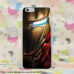 Compiled from the best wallpapers for your Iron Man movie cellphone, is one of the best strongest avengers of the endgame movie Marvel Comics, Marvel E Dc, Marvel Heroes, Marvel Characters, Marvel Avengers, Marvel Universe, Iron Man Wallpaper, Marvel Wallpaper, Iron Man Fan Art