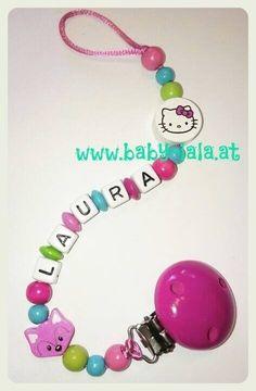 Hello Kitty, Bracelets, Jewelry, Jewlery, Jewerly, Schmuck, Jewels, Jewelery, Bracelet