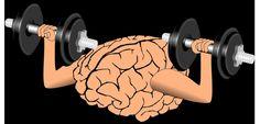 Ako podporiť pamäť a koncentráciu?