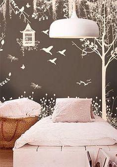 Jakie dekoracje zastosować w pokoju dziecka? Zobacz!