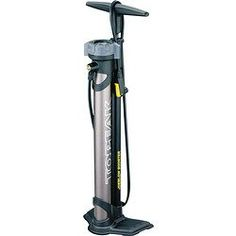 Topeak Joe Blow Booster Floor Pump *** More info could be found at the image url. (This is an affiliate link)