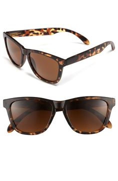 Sunglasses for women  KW 'Comet' Sunglasses | Nordstrom