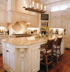 Stunning Kitchen from Houzz, Design Ideas, Pictures, Remodeling and Decor