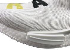 bd4dc8c8dc19 Really Cheap Alexander Wang x Adidas Run boost Core Black Coffee Size US 7  9 Euro 40.5 42.5 44