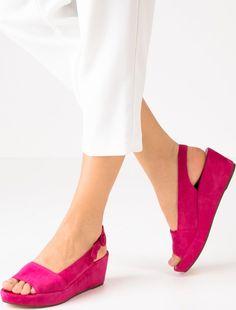 zapatos geox fiesta 06 04