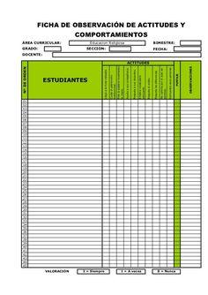 Nº DE ORDEN              45              44              43              42              41              40              3... Flipped Classroom, Spanish Classroom, Teaching Spanish, Behavior Management, Classroom Management, School Items, Education English, Teacher Hacks, School Hacks