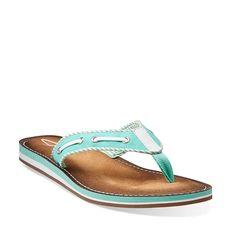 c8dcdd423d7 Clarks® Shoes Official Site - Comfortable Shoes