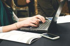 Hoe schrijf je een essay (betoog)? | Goed Verhaal