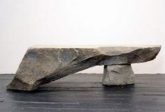 max-lamb-stone5.jpg