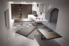 Check out the latest interior design trend from @MilanDesignAgen on @arrnott    http://roguehomme.com/milan-2014-trends/… pic.twitter.com/brLq2VxMxm