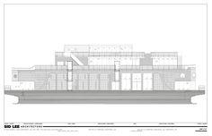 Gallery of Bota Bota / Sid Lee Architecture - 59