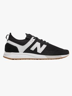 1d706d83a0ef7 306 Best New Balance images in 2018 | How to wear, Lifestyle, My style
