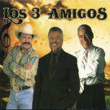nice LATIN MUSIC – Album – $8.91 –  Los Tres Amigos