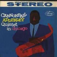 jazz mercury records cannonball adderley john coltrane wynton kelly paul chambers jimmy cobb 1959