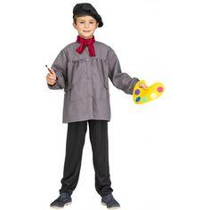 d824d7c6b Las 61 mejores imágenes de Disfraces Infantiles en 2019   Disfraces ...