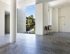 Conservar limpio el granito solo requiere agua y jabón neutro