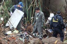 'Estado' revelou que investigações da Aeronáutica sugerem sequência de falhas do piloto como explicação para queda de avião
