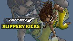 10 Best Tekken 7 Combos images in 2019 | Tekken 7, Youtube