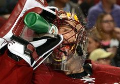 Happy 33rd Birthday Mike Smith!