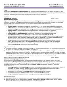 Horse Trainer Resume Head Chef Resume Cover Letter Samples  Home Design Idea  Pinterest .