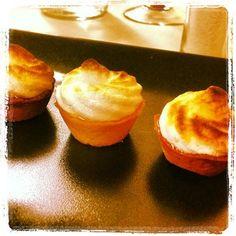 Tartaleta de crema de limón y merengue 13-02-13