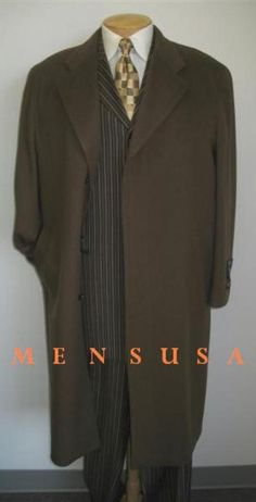 d15b790f6f5f Men s Vintage Style Coats and Jackets