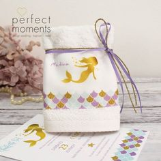 Custom Filter Burlap, Reusable Tote Bags, Filter, Wedding, Design, Valentines Day Weddings, Hessian Fabric, Weddings, Jute