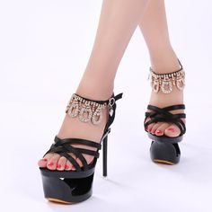 08b93eda688b 35 Best shoes to buy images