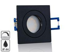 Plafoniere Ip65 Led : Die 15 besten bilder von led einbauleuchten power