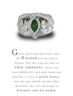 56 Best Celebrimbor images   Hobbit, Middle Earth, The Hobbit