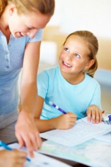 On The Internet Tutoring Benefits