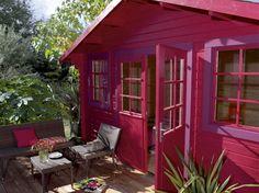 19 Best Leroy Merlin Images Home Decor Merlin Decor