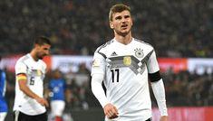 Alemania vs Brasil: La 'canarinha' busca redención cuatro años después del 1-7