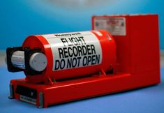 The black box flight recorder has helped make commercial air travel the world's safest form of travel. It was invented by Australian Dr David Warren, Aviation Blog, Automobile, Black Box, Inventions, Aircraft, Pilot, Things To Sell, Global Market, Cars
