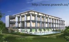 buy a beautifull appartment in ahmedabad http://goo.gl/OHLqU4