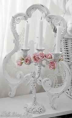 <3  Beautiful!!!