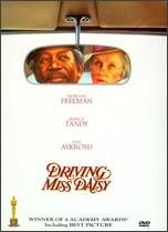 Driving Miss Daisy (1989) | Academy Award Winner for Best Picture