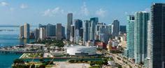 All About Downtown Miami | Julian Johnston
