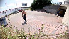 Tom Day Bath Salts Part with title FINAL | Heroin Skateboards: Heroin Skateboards – New Skate, Skate Gif, Manchester Street, Skateboard Videos, Thrasher Magazine, Bionic Woman, Bath Salts, Skateboards, Finals
