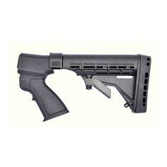 Phoenix Technology KickLite 6 Pos Stock Remington 870 20 ga.