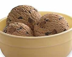 Jack Nicklaus Triple Chocolate Ice Cream and other delicious groceries delivered to your door. #Schwans #FoodDelivery #IceCream&Dessert